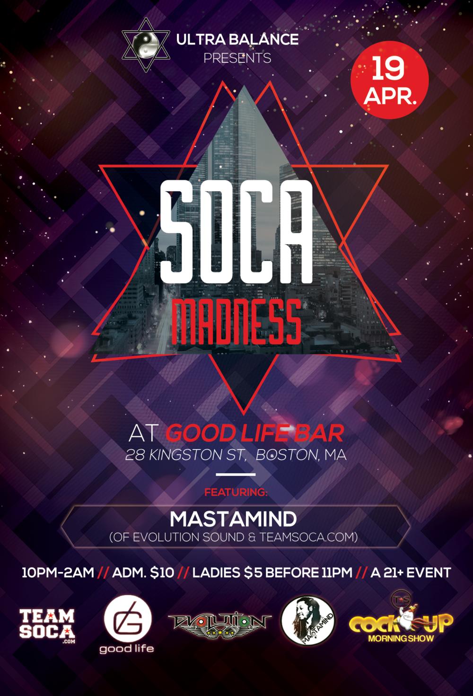 Soca Madness April 2018 Flyer 3.png