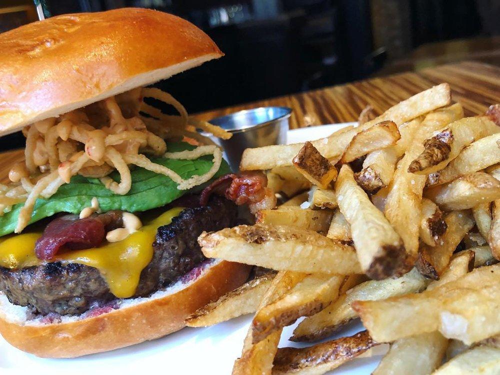 BurgerSpecial.jpg