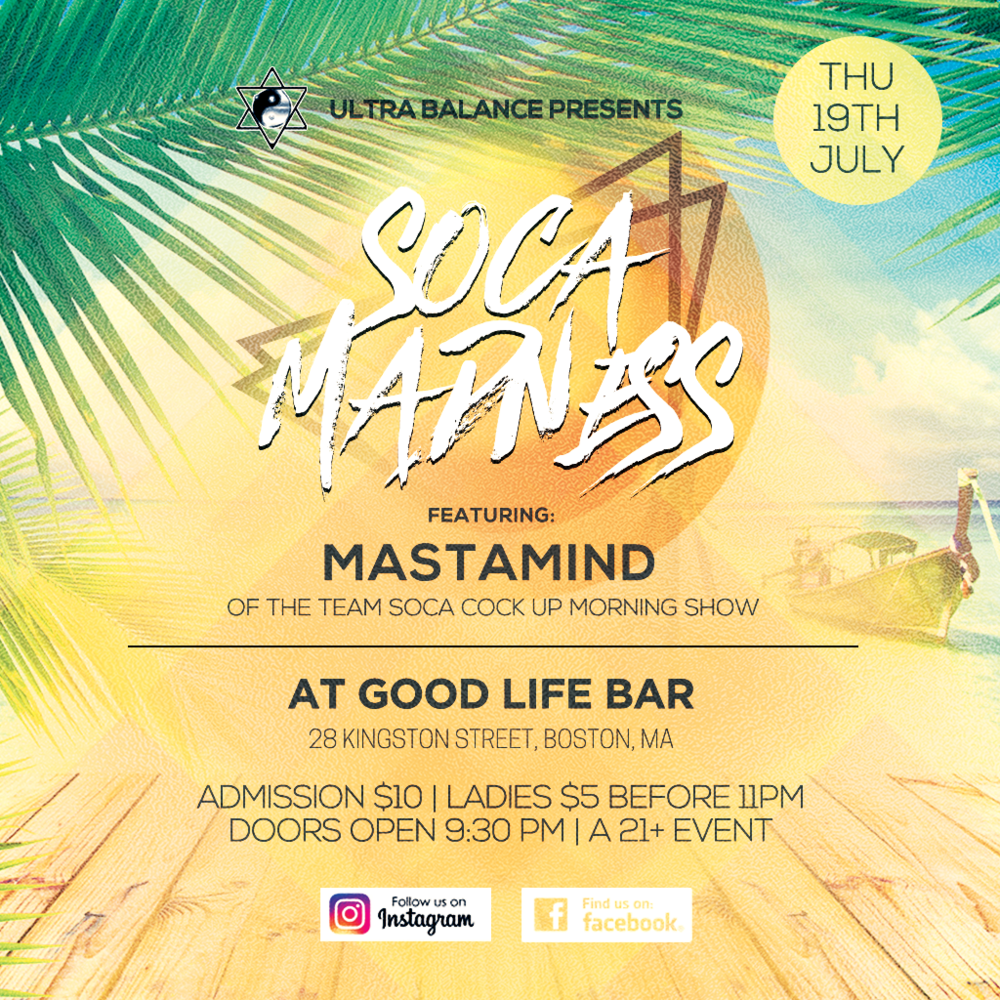 Soca Madness July 19th.PNG
