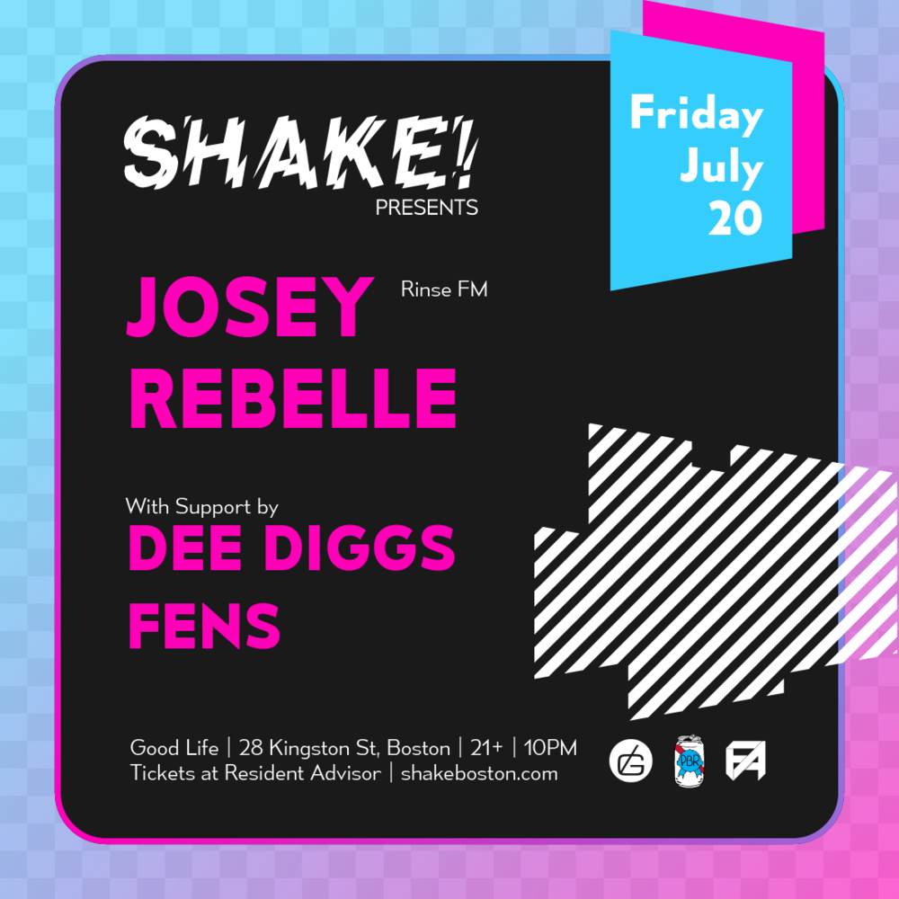 Shake Boston - July 20 - Instagram.png