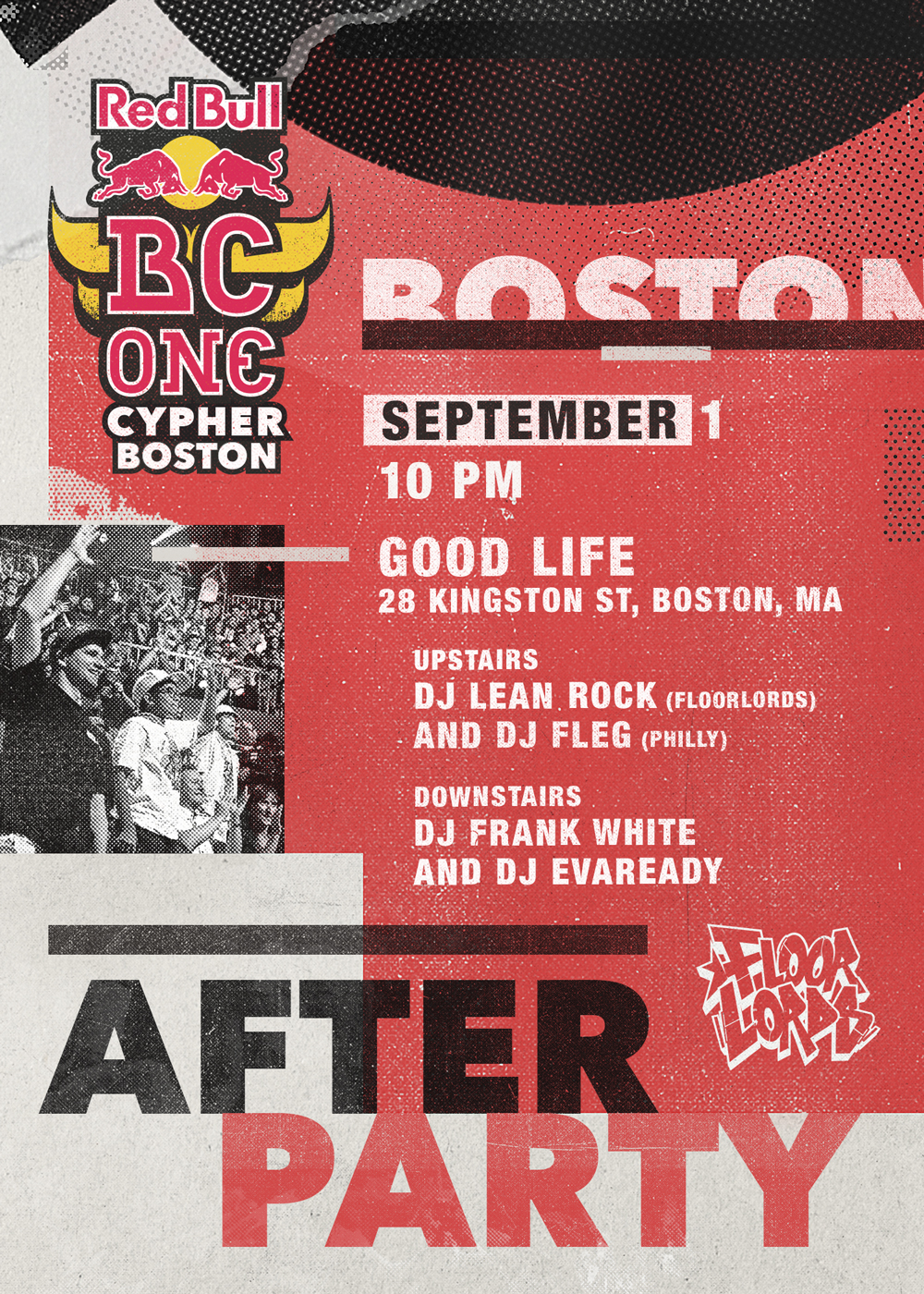BCOne_AfterParty_EFlyer.jpg