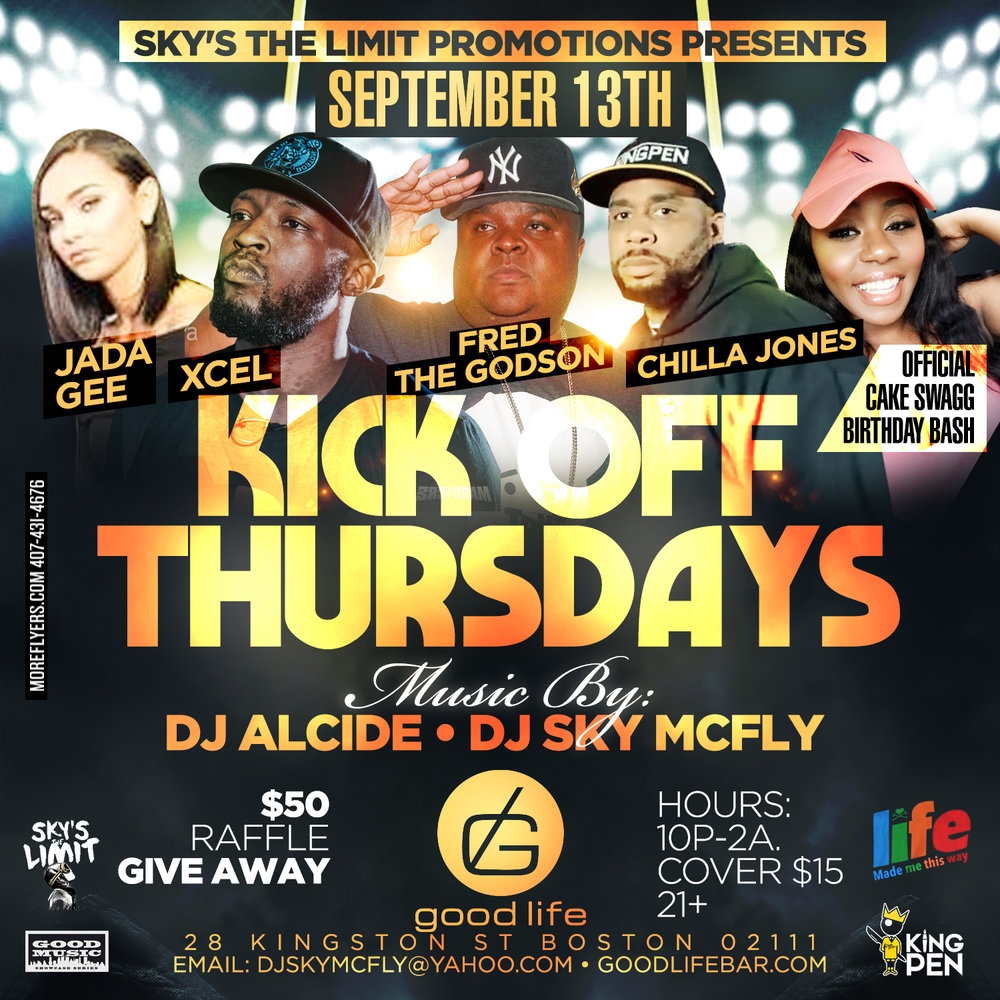 Kick Off Thursdays.jpg