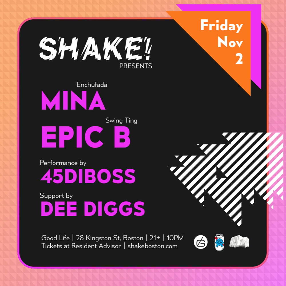 Shake Boston - November 2 - Instagram.png
