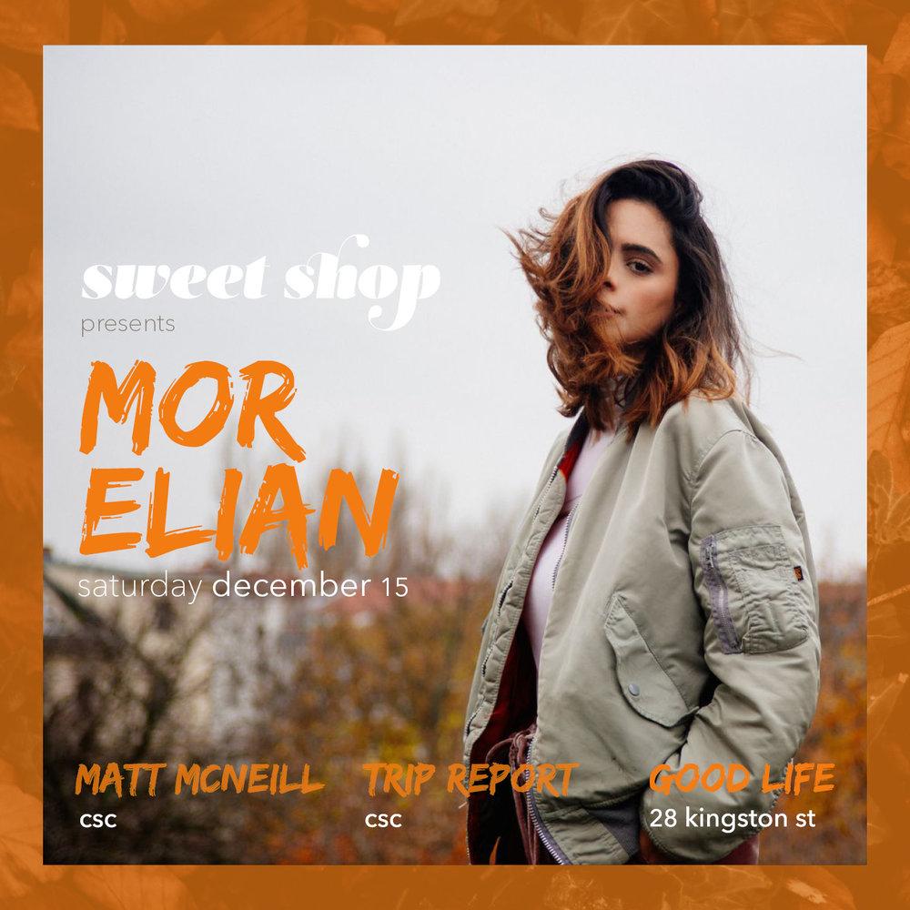 Mor_elian_insta.jpg
