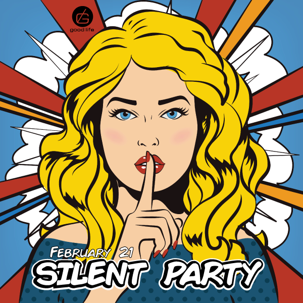 silentparty.png