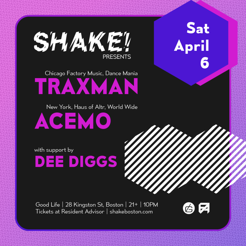 Shake Boston - Apr 6 - Instagram.png