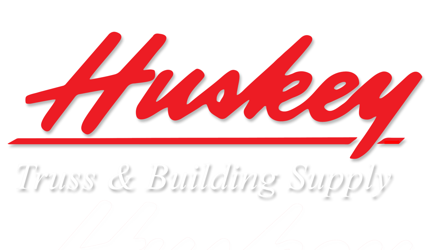 Huskey Truss and Building Supply