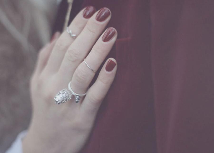 pine cone ring elizabeth terzza.jpg