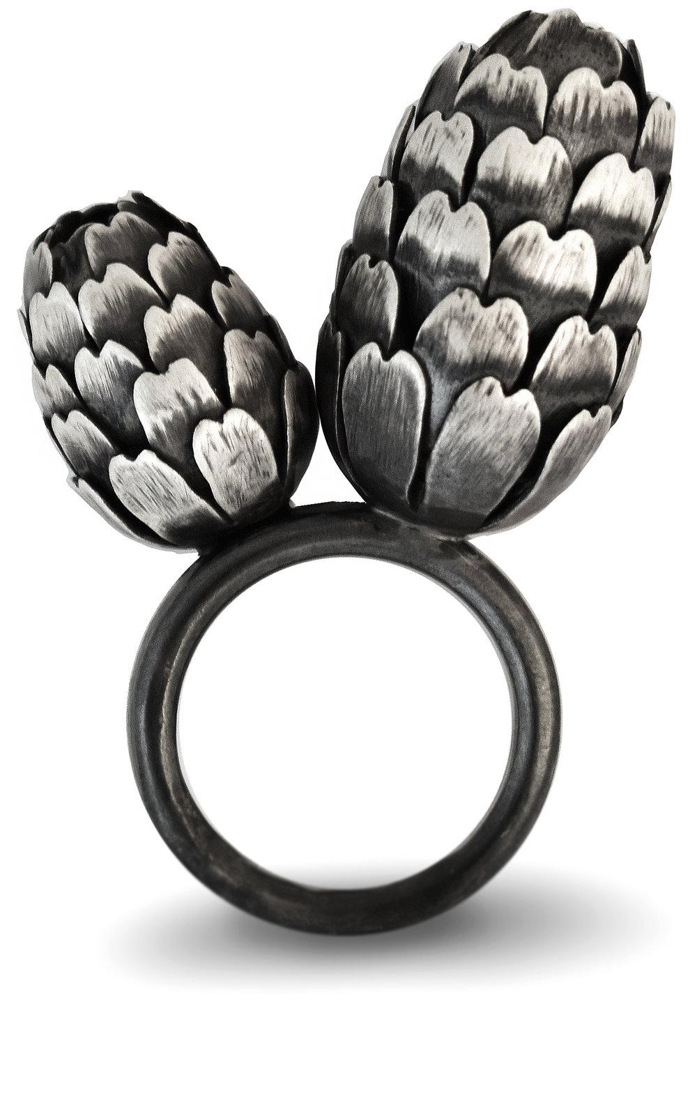 pine cone rings.jpg