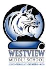 westviewMiddleSchoolLogo.jpg
