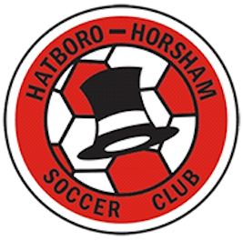 Established In 1977,Hatboro-Horsham Soccer Club (HHSC) aims to provide a safe, fun environment for children and parents to enjoy the game of soccer. Players welcome from all communities... there are no geographic restrictions in soccer! We are proud members of the Eastern Pennsylvania Youth Soccer Association (EPYSA) and Inter-County Soccer League.