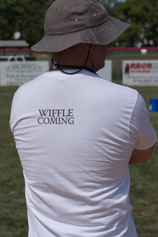 Wiffle168.jpg
