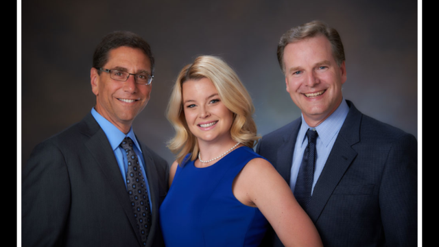 Drs. Pale, Gemmi, and Middleberg are orthodontists in the Northeast Philadelphia and Hatboro area committed to providing you with the highest quality of orthodontic care. We are Invisalign Elite Preferred Providers, along with Invisalign Teen Elite Preferred Providers. Drs. Pale, Gemmi, and Middleberg are committed to making your experience at our office First Class!