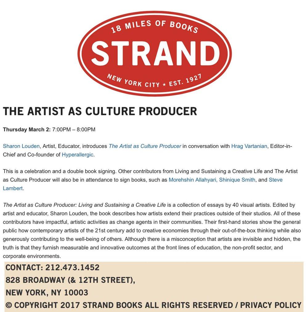 StrandBookAnnouncement.jpg