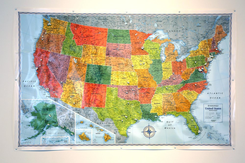 map-us_6912.jpg