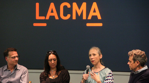 LACMA4.jpg