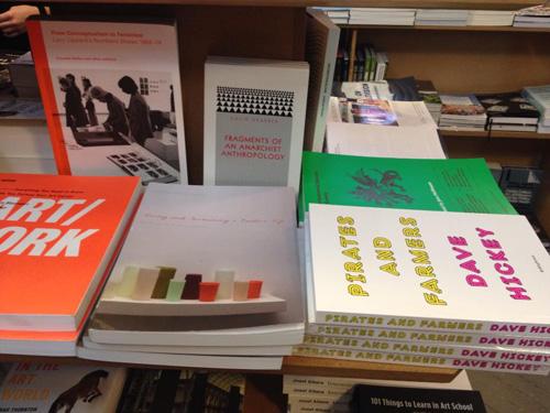 NGA-book_store.jpg