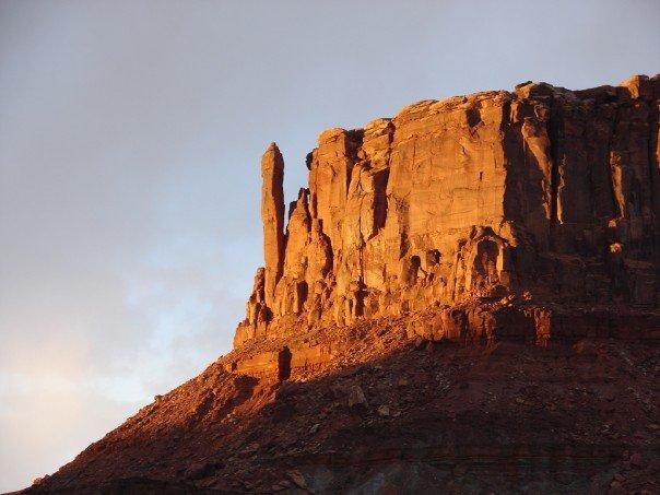 canyonlandsmesa.jpg