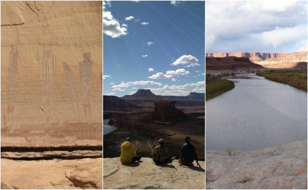 Moab Collage 2.jpg