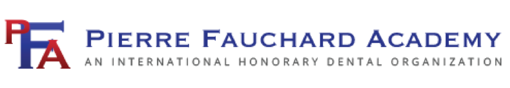 PF_logo-01.png