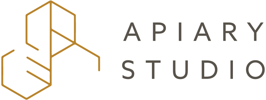 Apiary Studio | Web Design & Digital Strategy