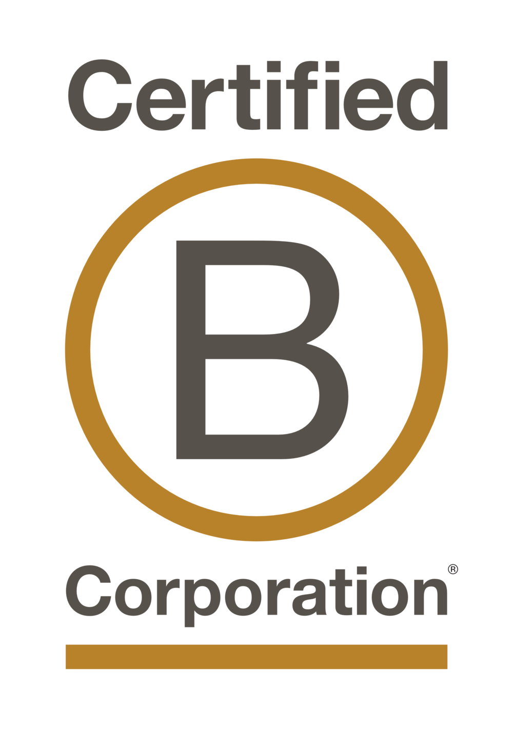 apiary-bcorp-cert-badge-lg.png