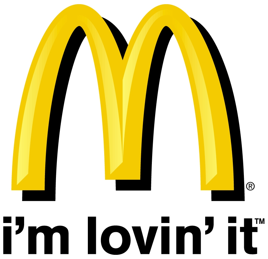Mcdonalds.jpeg