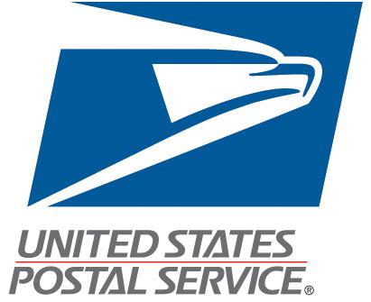 USPS-logo1.jpg