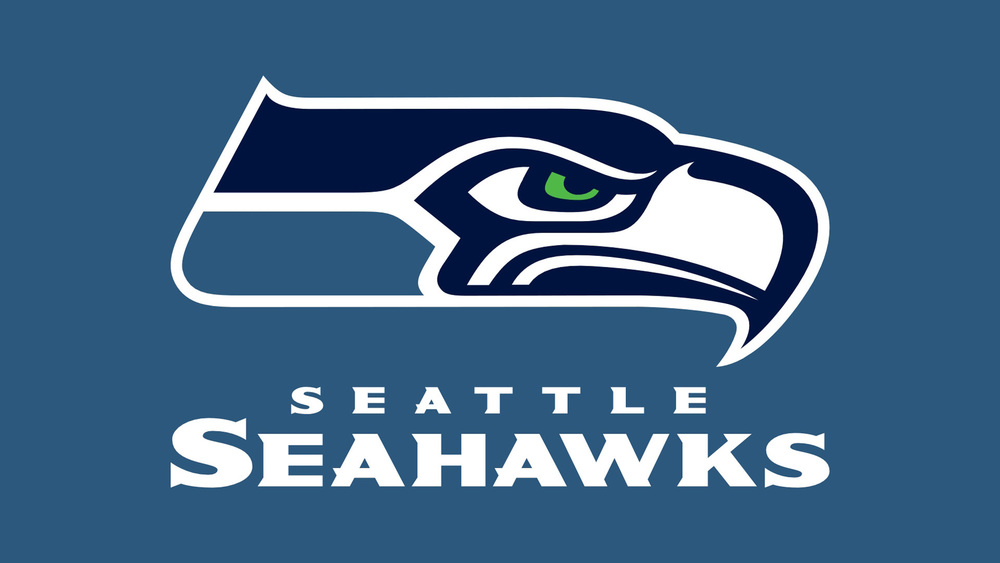 seattle-seahawks-words-1920x1080.jpg