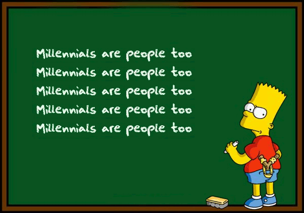 millennials_are_people_too