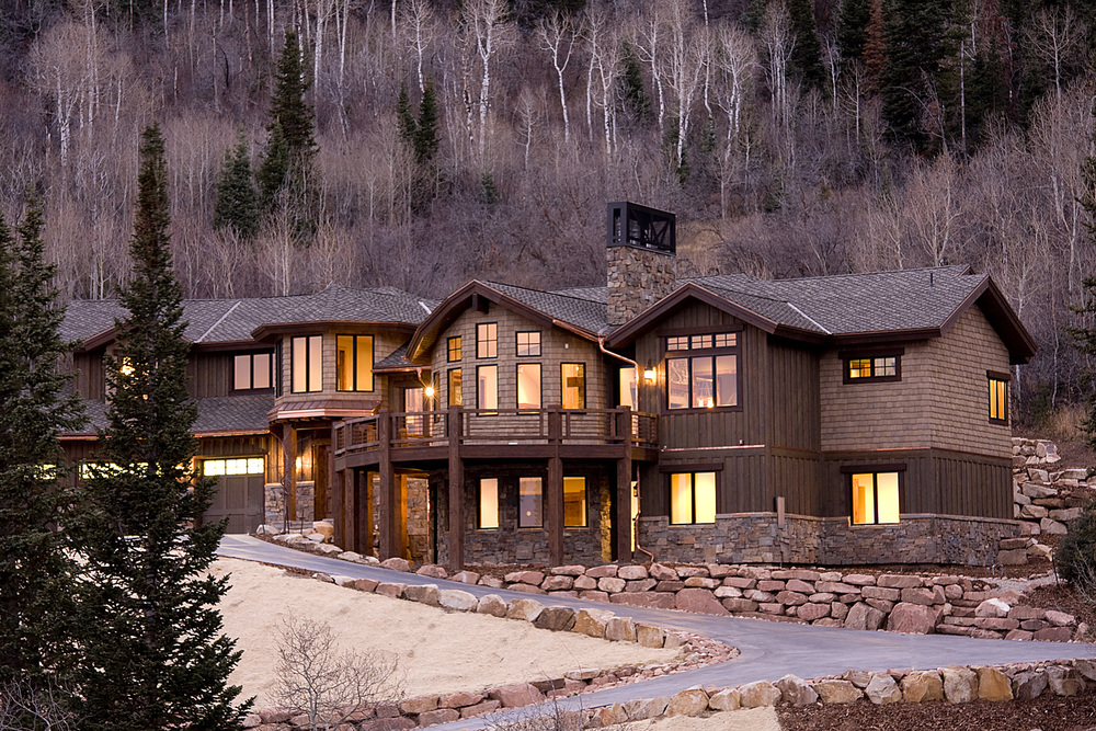 Estate at Cove Hollow<br><strong>$3,400,000</strong>