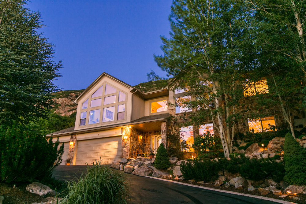 2328 BEAR HILLS DRIVE<br><strong>$664,900</strong>