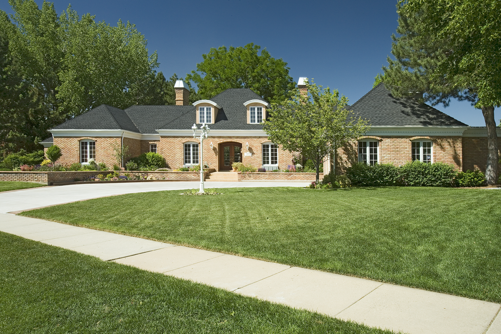 Holstein Way<br><strong>$906,000</strong>