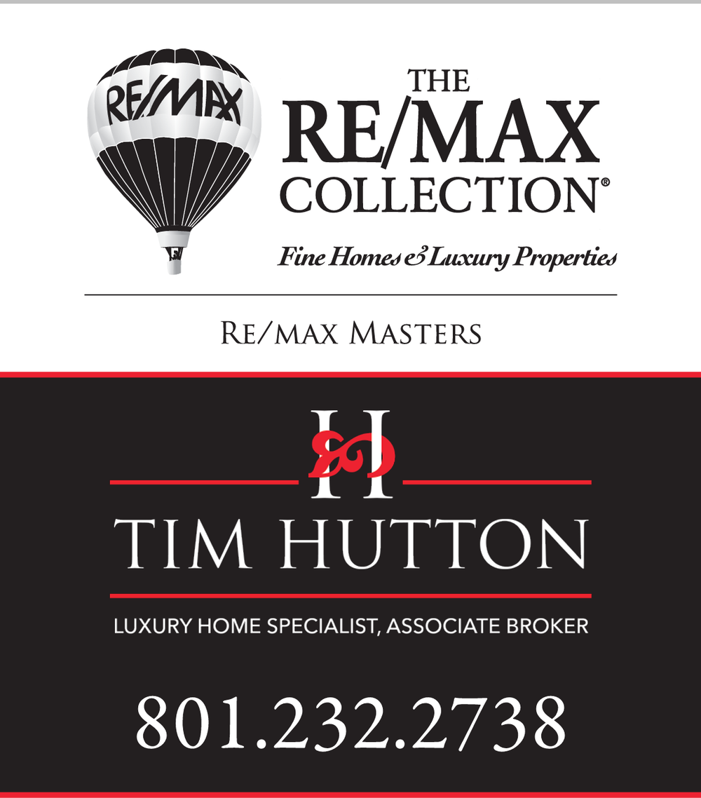 remax_tim_hutton.png