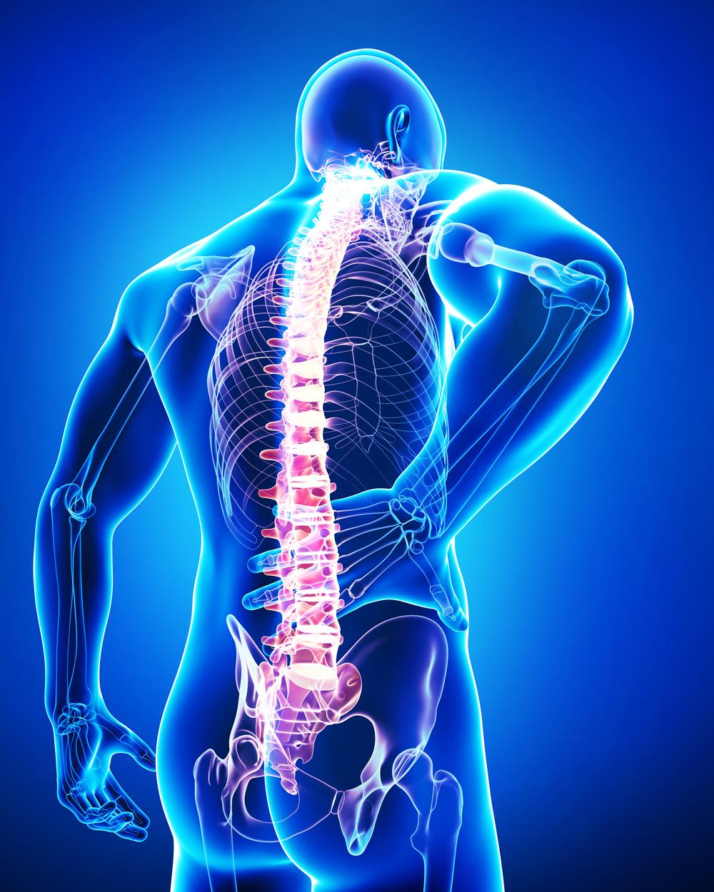 A8_What_Osteopathy_Treats_26852038.jpg