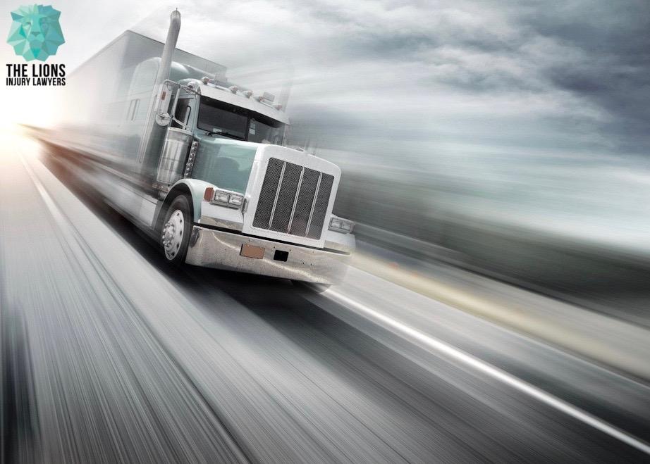 truckscomingatchya.jpg