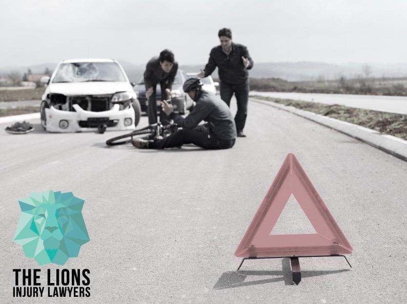 car crash insurance denying — Blog — The Lions