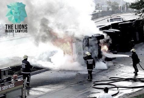 truckfire.jpg