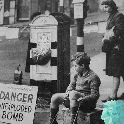 unexplodedbomb.jpg