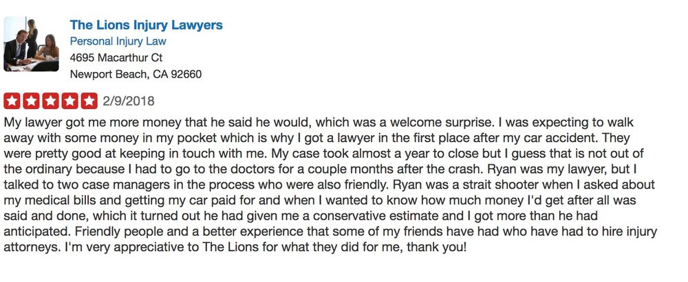 Lions lawyers yelp review.jpg