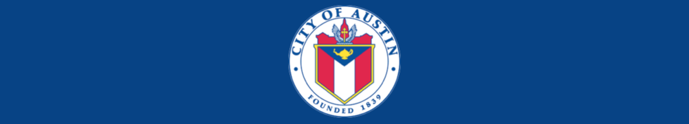 City of Austin Switch Cowork