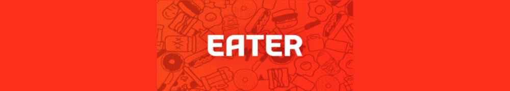 Eater Austin Switch Cowork