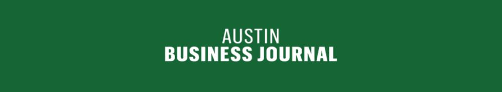 Austin Business Journal Switch Cowork