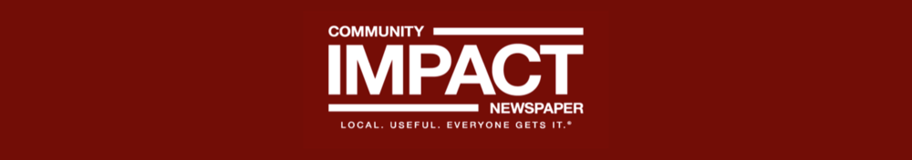 Community Impact Austin Switch Cowork