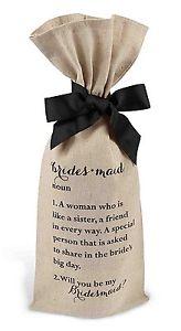 Bridesmaid wine bag.jpg