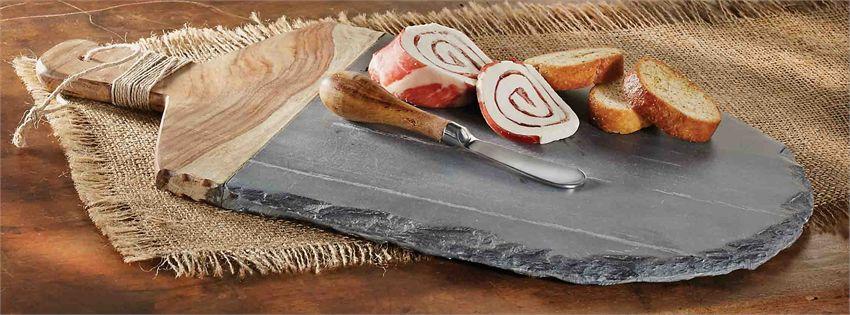 Slate and Mango Cutting Board.jpg