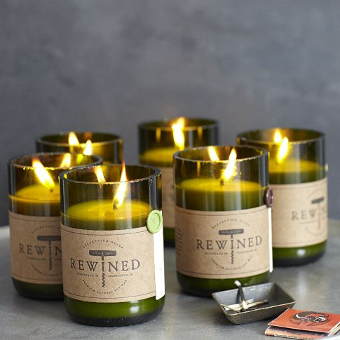 rewined candles.jpg