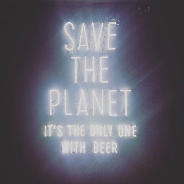 #beer #environmental #intersectionalfeminism #global #globalwarming #future #futurepast