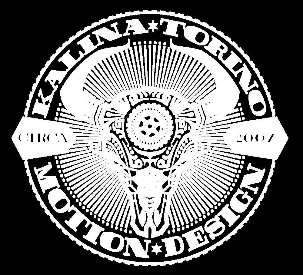 KalinaTorino-Logo-11-flat-White.png