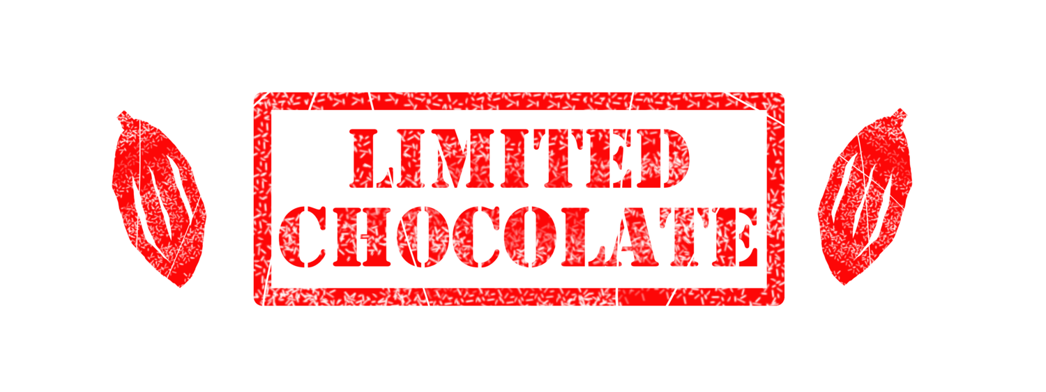Limited Chocolate